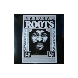 Natural Roots - Know...