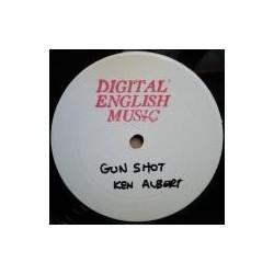 Ken Albert - Gun Shot /...