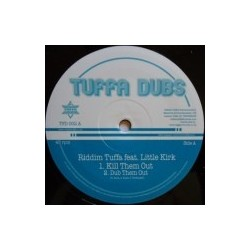 Riddim Tuffa feat. Little...
