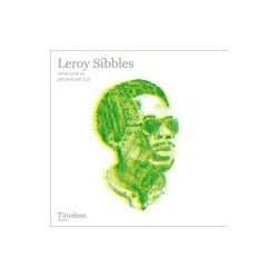 Leroy Sibbles - Never Give...