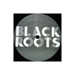 Black Roots - Pompous Way 12''