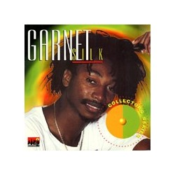 Garnett Silk - Collector's...