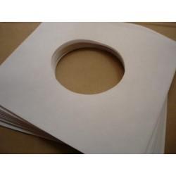 """7"""" Paper Sleeves x10"""
