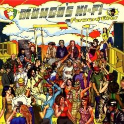 Mungo's Hi Fi - Forward...