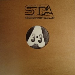 STA - Tundra LP