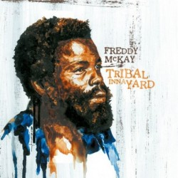 Freddy McKay – Tribal inna...