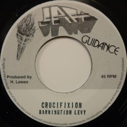 Barrington Levy -...