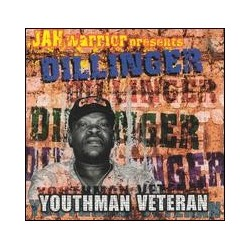 Dillinger - Youthman...