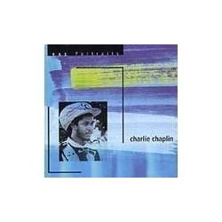 Charlie Chaplin - Ras...