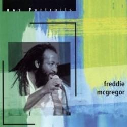 Freddie McGregor - Ras...