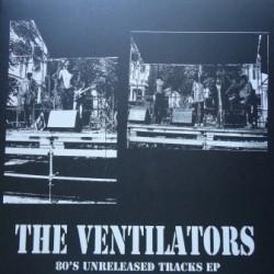 The Ventilators - 80's...