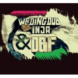 Weeding Dub feat Inja -...