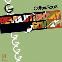 Cultural Roots -...