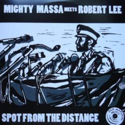 Robert Lee - Spot from the...