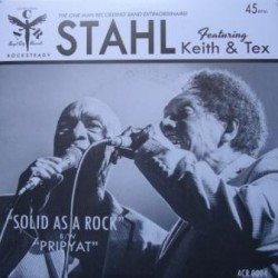 Stahl ft Keith & Tex -...