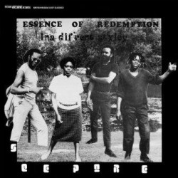Sceptre - Essence of...