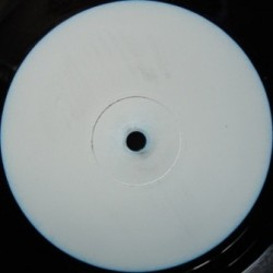 Jungle Neck - Wadada 12''