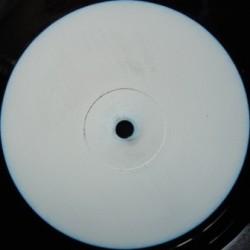 Jungle Neck - Wadada 12''