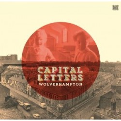Capital Letters -...