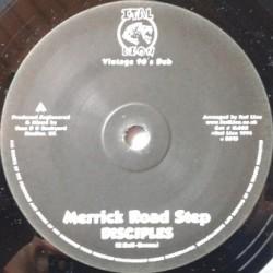 Disciples - Merrick Road...