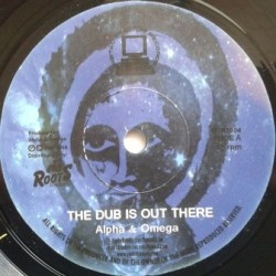 Alpha & Omega - The Dub is...