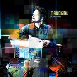 Manudigital - Digital Pixel...