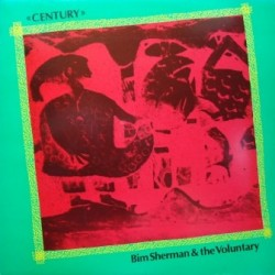 Bim Sherman & the Voluntary...