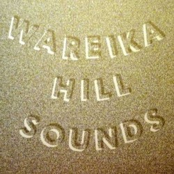 Wareika Hills Sounds - Mass...