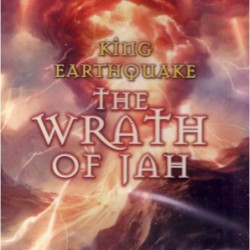King Earthquake - The Wrath...
