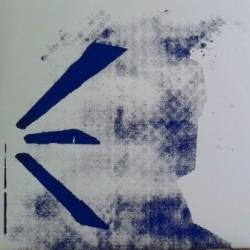 Shanti D - The Square Peg 7''