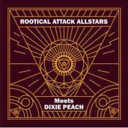 Rootical Attack Allstars...