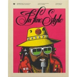 In Fine Style: The...