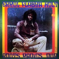 Errol Flabba Holt - Roots...