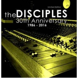 The Disciples - 30 th...