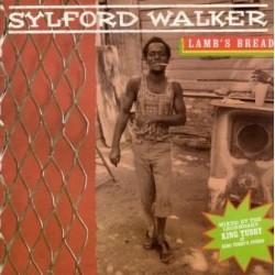 Sylford Walker - Lamb's...