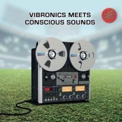Vibronics meets Conscious...