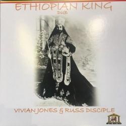 Vivian Jones & Russ...