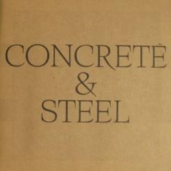 Dubkasm - Concrete and...