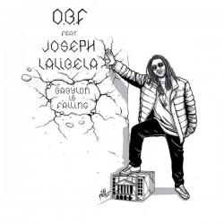 O.B.F. Feat Joseph Lalibela...