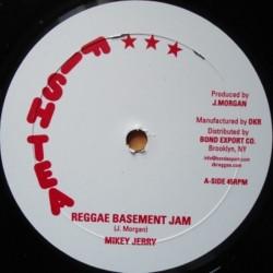 Mikey Jerry - Reggae...