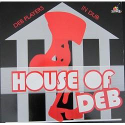 DEB Music Players - House...