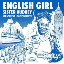 Sister Audrey - English...