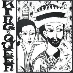 Alpha & Omega – King &...