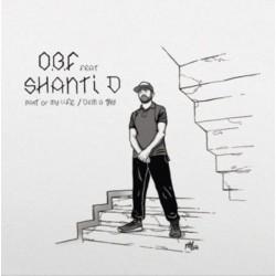 OBF ft. Shanti D - Part of...