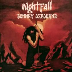 Johnny Osbourne - Nightfall...
