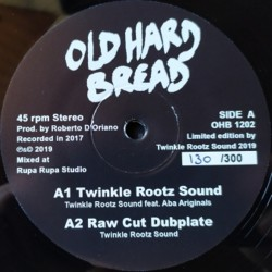 Twinkle Rootz Sounds Ft Aba...