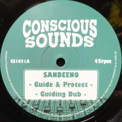 Sandeeno - Guide & Protect...