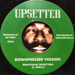 Peter Tosh & Wailers -...
