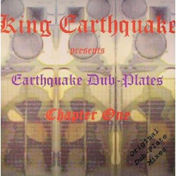King Earthquake - Dub...