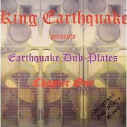 King Earthquake - Dub...